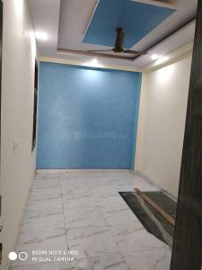 Gallery Cover Image of 1100 Sq.ft 3 BHK Independent Floor for rent in Vasundhara for 12500