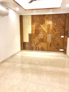 Gallery Cover Image of 2700 Sq.ft 4 BHK Independent Floor for buy in Sushant Lok I for 19000000