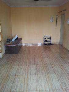 Gallery Cover Image of 750 Sq.ft 1 BHK Apartment for rent in Kalyan West for 10000