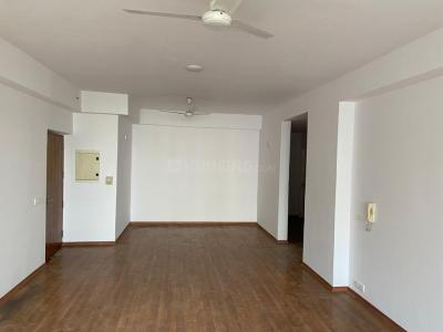 Gallery Cover Image of 2200 Sq.ft 3 BHK Apartment for rent in Vatika City , Sector 49 for 30000