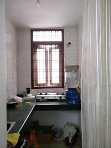 Kitchen Image of Chaudhary Residency in Said-Ul-Ajaib