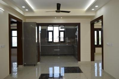 Gallery Cover Image of 2367 Sq.ft 3 BHK Independent Floor for buy in Sector 39 for 15000000
