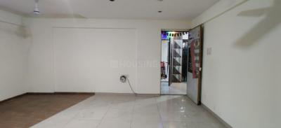 Gallery Cover Image of 1250 Sq.ft 3 BHK Apartment for rent in Gopal Darshan, Mira Road East for 22000