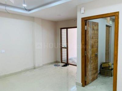 Gallery Cover Image of 4000 Sq.ft 2 BHK Independent House for buy in Nizampet for 22000000