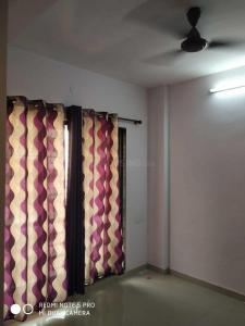 Gallery Cover Image of 400 Sq.ft 1 BHK Apartment for rent in Shree Parasnath Jay Vijay Nagari No 1, Nalasopara West for 5000