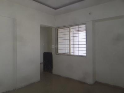 Gallery Cover Image of 608 Sq.ft 1 BHK Apartment for rent in Fursungi for 12000