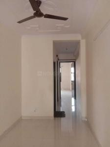 Gallery Cover Image of 1000 Sq.ft 3 BHK Independent Floor for rent in Mayur Vihar Phase 1 for 20000