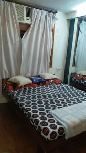 Bedroom Image of Kumkum in Khar West