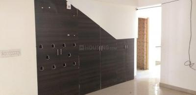 Gallery Cover Image of 800 Sq.ft 1 BHK Independent Floor for rent in RR Nagar for 10000