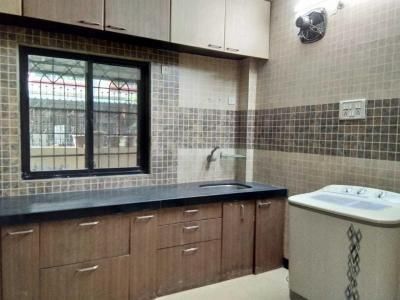 Kitchen Image of PG 4314272 Vashi in Vashi