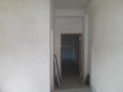 Gallery Cover Image of 620 Sq.ft 2 BHK Apartment for buy in Mourigram for 1302000