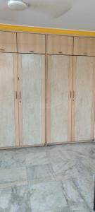 Bedroom Image of Oxotel PG Zero Brokerage in Vikhroli West