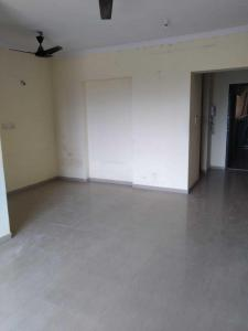 Gallery Cover Image of 1100 Sq.ft 2 BHK Apartment for buy in Kalyan West for 6200000
