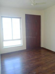 Gallery Cover Image of 1450 Sq.ft 3 BHK Independent Floor for rent in Sector 48 for 36000