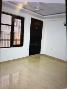 Gallery Cover Image of 1800 Sq.ft 3 BHK Independent Floor for buy in Sector 43 for 6750000