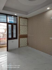 Gallery Cover Image of 1200 Sq.ft 3 BHK Independent Floor for buy in Sector-12A for 6000001