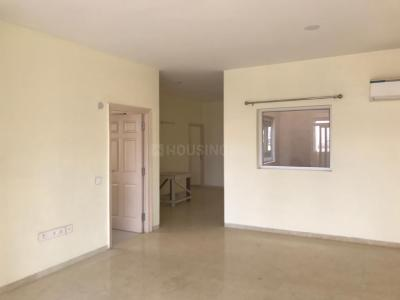 Gallery Cover Image of 1250 Sq.ft 2 BHK Independent Floor for rent in Sector 50 for 28000