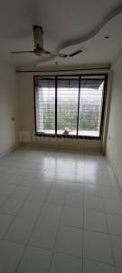 Gallery Cover Image of 510 Sq.ft 1 BHK Apartment for rent in Cidco FAM CHS, Kopar Khairane for 18000