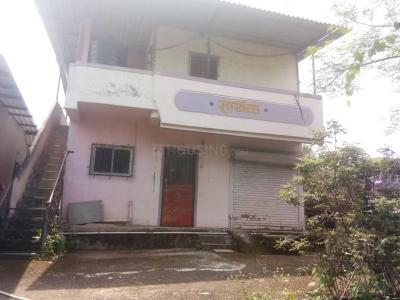 Gallery Cover Image of 1500 Sq.ft 4 BHK Independent House for buy in Khandad for 4000000