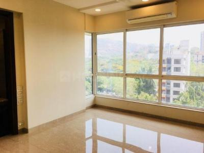 Gallery Cover Image of 1950 Sq.ft 4 BHK Apartment for rent in Govandi for 100000