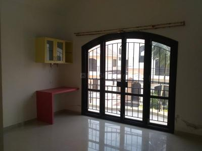 Gallery Cover Image of 3050 Sq.ft 5 BHK Villa for rent in Skylark Arcadia, Krishnarajapura for 42000