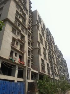 Gallery Cover Image of 1028 Sq.ft 3 BHK Apartment for buy in Sodepur for 3700800