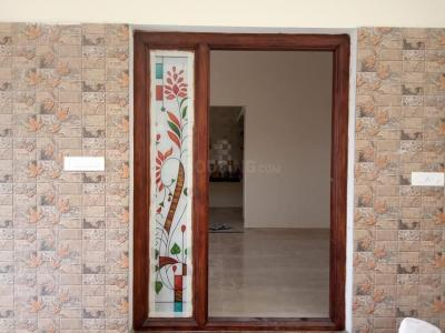 Gallery Cover Image of 515 Sq.ft 2 BHK Independent House for buy in Annur for 1400000