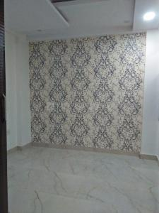 Gallery Cover Image of 648 Sq.ft 2 BHK Independent Floor for buy in Shahdara for 3800000