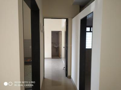 Gallery Cover Image of 975 Sq.ft 2 BHK Apartment for rent in Arkade White Lotus, Mira Road East for 18500