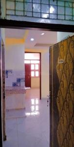 Gallery Cover Image of 750 Sq.ft 2 BHK Apartment for rent in Hark Sai Enclave, Sector 49 for 7500