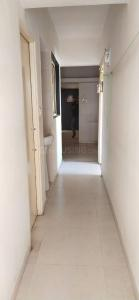 Gallery Cover Image of 885 Sq.ft 2 BHK Apartment for rent in Madhav Memories, Hadapsar for 12000