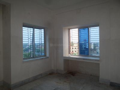 Gallery Cover Image of 495 Sq.ft 1 RK Apartment for buy in Ward No 113 for 1534500