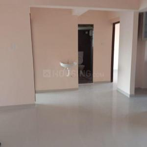 Gallery Cover Image of 1150 Sq.ft 2 BHK Apartment for rent in Swastik New Suresh, Chembur for 40000