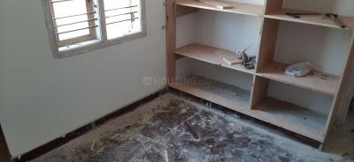 Gallery Cover Image of 500 Sq.ft 2 BHK Independent House for buy in Ramamurthy Nagar for 4300000