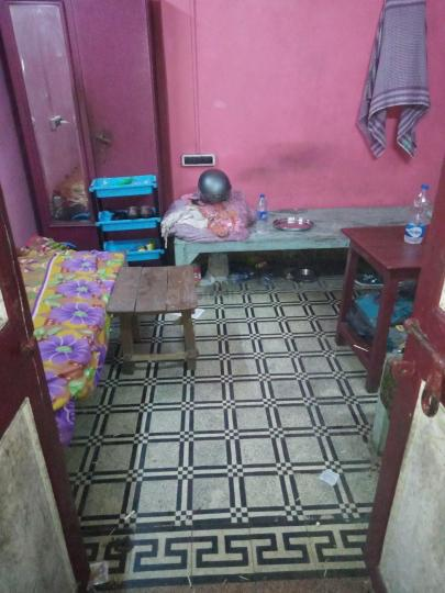 Bedroom Image of PG 4939407 Shyambazar in Shyambazar