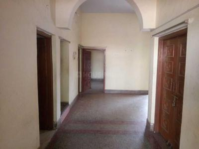 Gallery Cover Image of 1500 Sq.ft 4 BHK Independent House for buy in Vaishali Nagar for 6200000