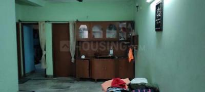 Gallery Cover Image of 2200 Sq.ft 3 BHK Independent House for buy in Sector 56 for 16000000