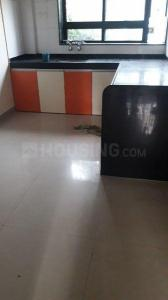 Gallery Cover Image of 560 Sq.ft 1 BHK Apartment for rent in Aundh for 15500