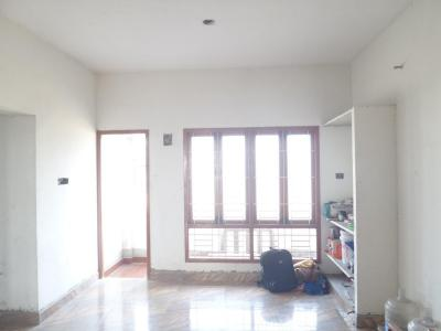 Gallery Cover Image of 1102 Sq.ft 3 BHK Independent Floor for buy in Avadi for 4077400