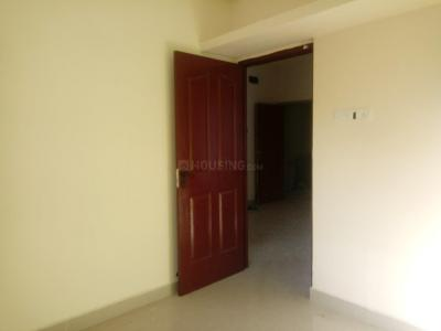Gallery Cover Image of 1180 Sq.ft 2 BHK Apartment for buy in Pallikaranai for 5664000