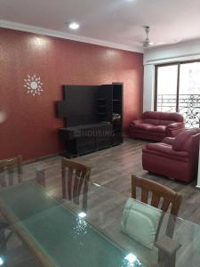 Gallery Cover Image of 1200 Sq.ft 2 BHK Apartment for rent in Govandi for 60000