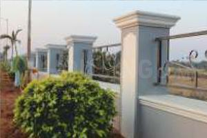 189 Sq.ft Residential Plot for Sale in Sheriguda, Hyderabad