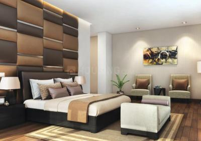 Gallery Cover Image of 4527 Sq.ft 4 BHK Apartment for buy in Keventer Crosswinds, Alipore for 61700000