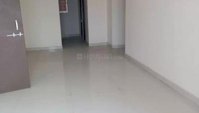 Gallery Cover Image of 1925 Sq.ft 4 BHK Apartment for rent in Katanga for 22000