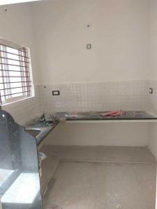 Gallery Cover Image of 1680 Sq.ft 3 BHK Apartment for buy in Vijay Nagar for 4500000
