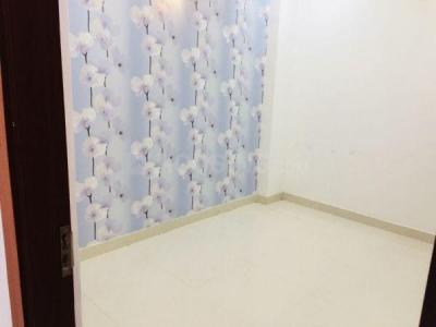 Gallery Cover Image of 1800 Sq.ft 4 BHK Independent Floor for buy in UTS Homes, Niti Khand for 9500000