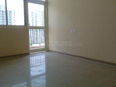 Gallery Cover Image of 3250 Sq.ft 4 BHK Apartment for buy in Sector 49 for 7900000