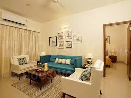 Gallery Cover Image of 1269 Sq.ft 2 BHK Apartment for buy in Korattur for 6726000