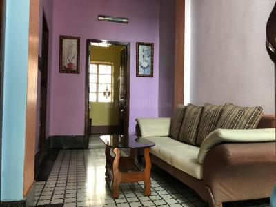Gallery Cover Image of 2800 Sq.ft 10 BHK Independent Floor for buy in Kankurgachi for 26700000