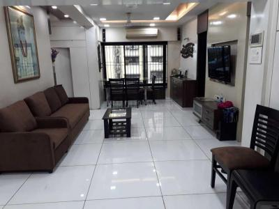 Gallery Cover Image of 1300 Sq.ft 4 BHK Apartment for buy in Mulund East for 30000000